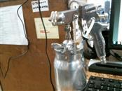 APOLLO OPTICS Airless Sprayer 800-2 SPRAYER